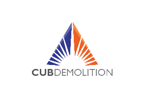 cubdemolition2