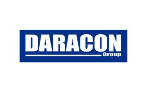 daracon
