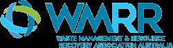 WMRR_Logo_rgb_tag