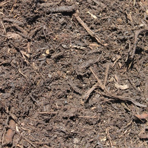 forest-mulch-for-sale